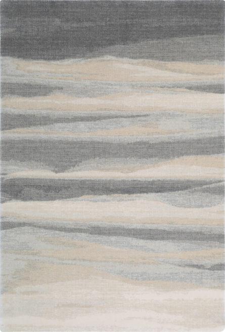Platinium ELIDU grey