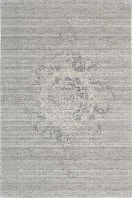 Platinium MADISON grey